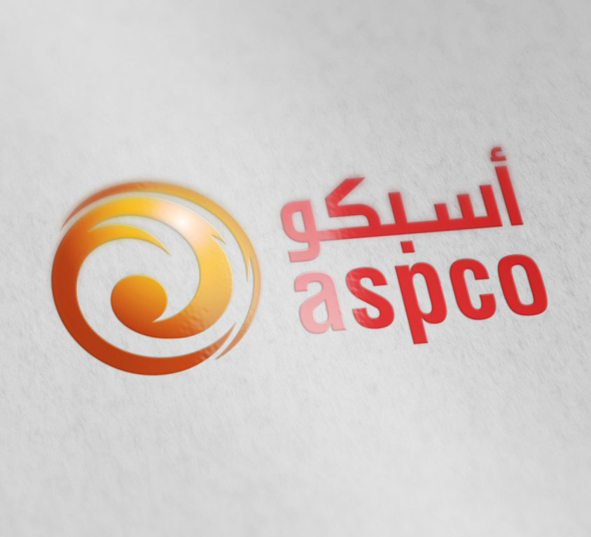 ASPCO