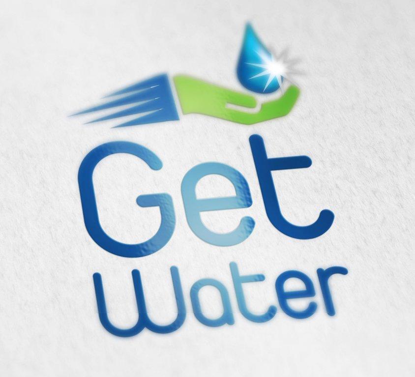 Get Water