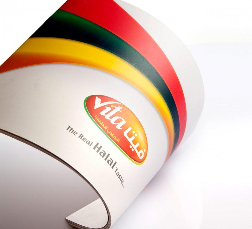 Vita Food