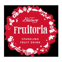 fruitoria