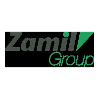 zamilgroup