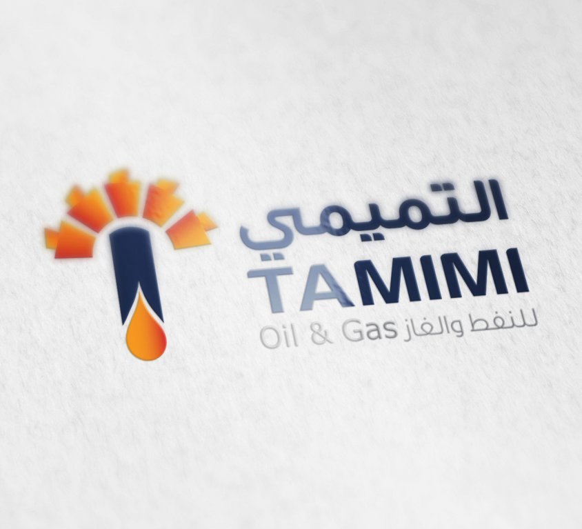 Tamimi Oil and Gas