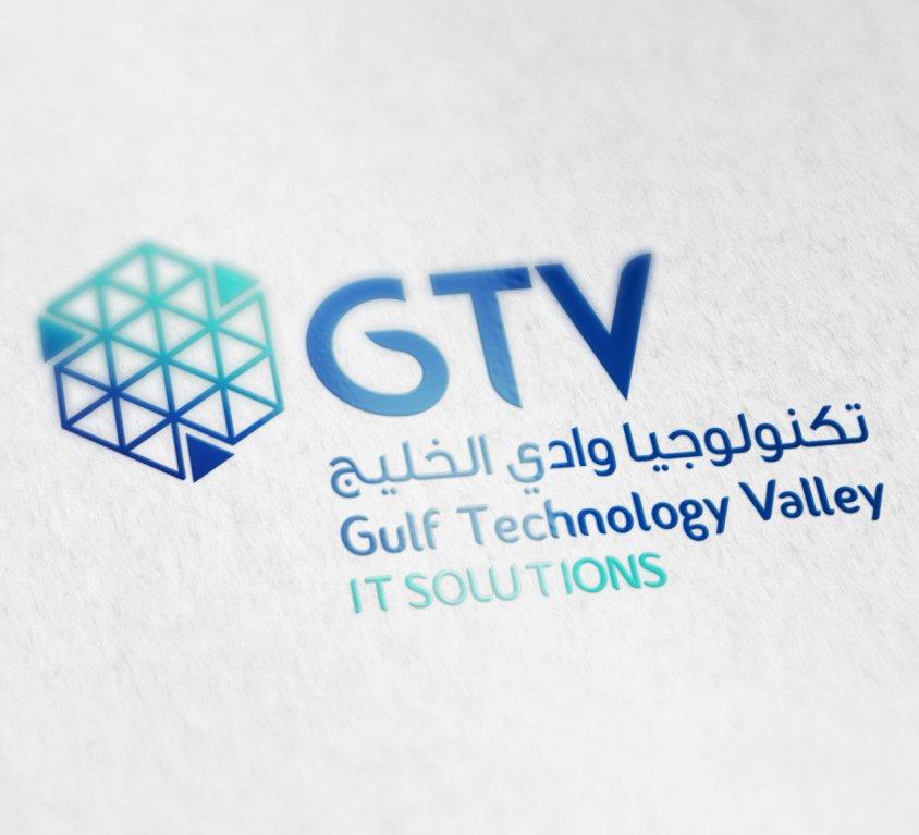 GTV Branding