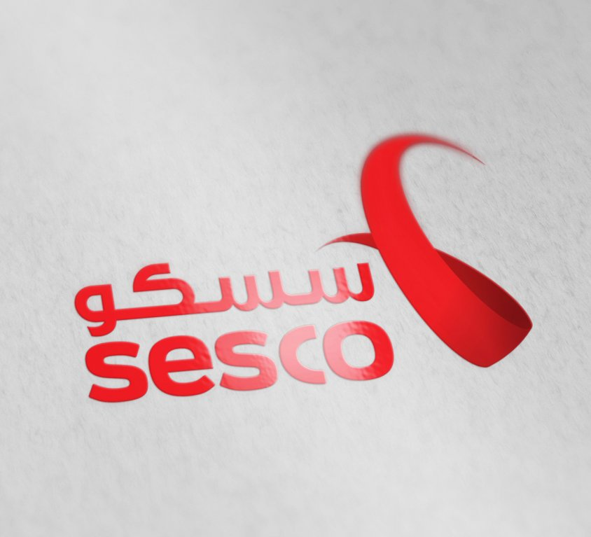 SESCO Corporate Identity