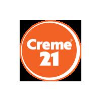 cream21