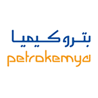 petrokemya