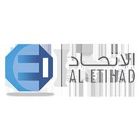 al-etihad-1